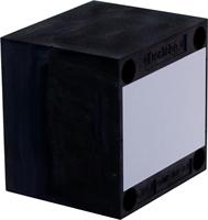 Bild von Piastre di montaggio universali UMP®-ALU-Q