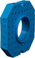 Picture of Insert equipment holder