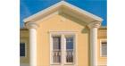 Picture for category Eléments de façade