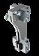 Bild von Guida per elettroutensili per DeWALT o Bosch
