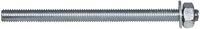 Picture of Injection-threaded rod FIS A M8 x 110