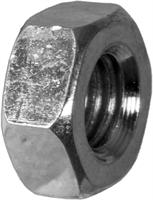 Picture of Ecrou hexagonal