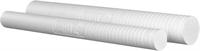 Picture of Fixation cylinder VARIZ®