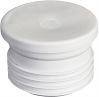 Picture of Pipe bushings