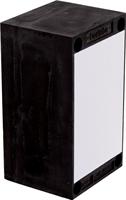 Bild von Piastra di montaggio universali UMP®-ALU-R