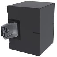 Picture of Console pour charges lourdes SLK®-ALU-TTR